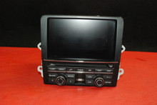 Porsche 911 991 Carrera 970 958 Navigation PCM 3 Radio Stereo CD Player GPS SIM