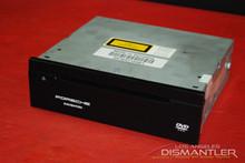 Porsche 911 997 C4 C4S Cayenne Navigation GPS DVD Player Module OEM