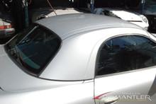 Porsche 986 Boxster 1997-2004 Original Convertible Hard Top Hardtop OEM