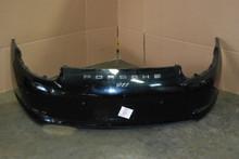 Porsche 911 991 Turbo S Factory Rear Bumper Cover Assembly Trim 99150541113 OEM