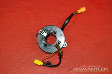 Porsche 911 993 996 986 Airbag Clockspring Steering Clock Spring 99665221100 OEM