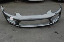 Porsche 958 Cayenne Factory Front Bumper Cover Trim OEM 7P5807177