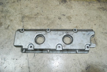 Copy of Porsche 911 914 930 965 Turbo Upper Intake Valve Cover Factory Dated