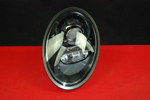 Porsche 911 991 Carrera Bi-Xenon Left Driver's Headlight Light Lamp 99163113505