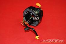 Porsche 911 993 996 Airbag Clock spring Clockspring 993.652.211.00 OEM