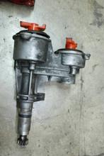 Porsche 911 964 993 Twin Plug Ignition Distributor