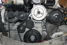 Porsche 911 997 997S *Rebuilt* 3.8 3.8L Engine Assembly M97.01 M9701