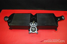 Porsche 911 993 Turbo GT2 993TT TA Technix Intercooler