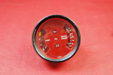 VDO Porsche 911 930 Oil Temperature Pressure Gauge RED