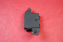 Porsche 996 911 986 Remote Lock Transponder Control Unit