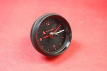 Vintage Porsche 911 930 VDO Anzianos watch clock RARE