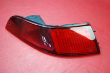 Porsche 993 911 Tail Light Brake Lamp Driver Side L Carrera Turbo Targa