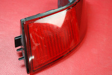 Porsche 993 911 Tail Light Brake Lamp Passenger Side R Carrera Turbo Targa
