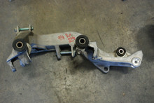 Porsche 996 911 Carrera 986 Boxster Rear Passenger Right Subframe Crossmember