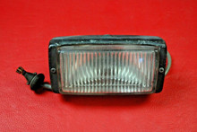 Porsche 911 930 Fog Light Lamp L or R Original BOSCH 91163120603