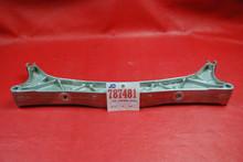 OEM Porsche 911 Center Rear Suspension Crossmember 1999-2004 99633126110