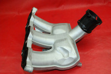 Porsche 911 997 997.2 Turbo Air Intake Manifold 2007-2012 9A111001772