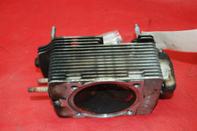 Porsche 930 Turbo 3.3 Cylinder Head OEM 1979 9301043413R