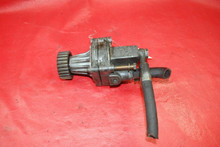 Porsche 911 964 Power Steering Pump OEM