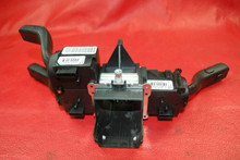 Porsche 911 Cayman Boxster 997 987 Steering Column Switch Assembly 99761326500