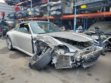 Porsche 911 997.2 Carrera S