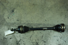 Porsche 911 996 GT3 Rear Drive Shaft Axle 996.332.024.10