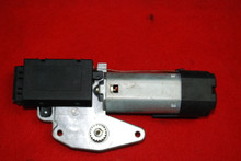 Porsache 911 997 Carrera Turbo Sunroof Motor Sun Roof 997.624.211.00