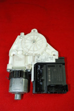 Porsche 911 997 Window Regulator Motor Right Passenger side 997.624.182.03