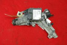 Porsche 911 996 986 Ignition with Key lock Imobilizer 996.618.159.01 97-05
