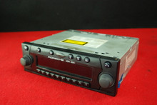 Porsche 911 964 993 996 Carrera 986 CDR-220 Radio Stereo Head Unit CD Conversion 996.645.126.00