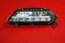 Porsche 970 Panamera Left Turn signal Driving light Xenon 970.631.081.03 2010-14
