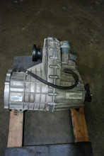 Porsche Cayenne S Transfer Case 03-06 V8 0AD341040G 0AD.341.040.G Low Miles