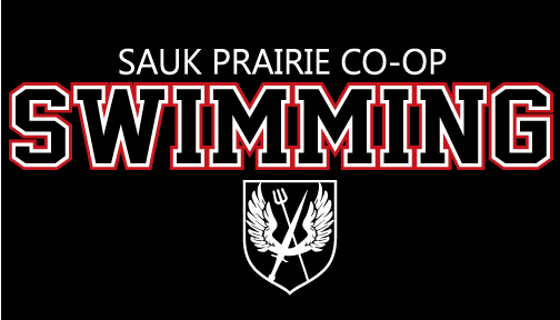 2018-19-sauk-prairie-coop-web-header.jpg