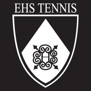 2018-ehs-tennis-web-image.jpg