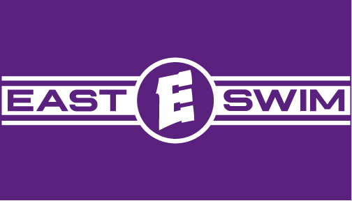 2019-east-boys-web-header.jpg