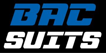 bac-suits-logo.jpg