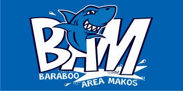 Baraboo Area Makos 2017