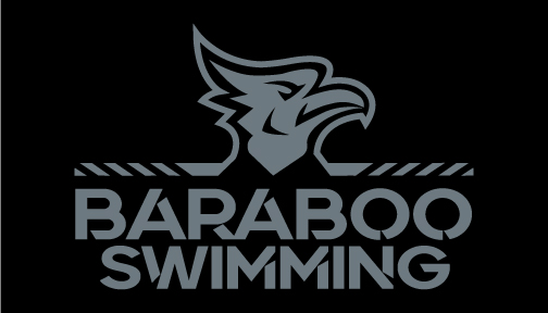 baraboo-boys-web-header.jpg