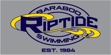 Baraboo Riptide 2017