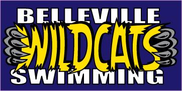 Belleville Wildcats 2017