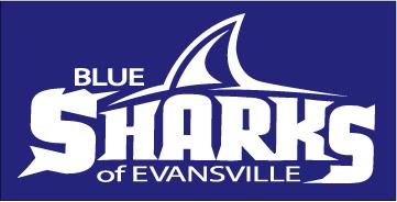Evansville Blue Sharks 2017
