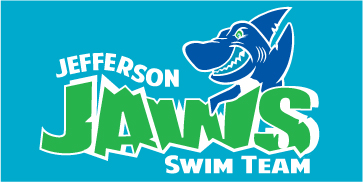 Jefferson Jaws 2017