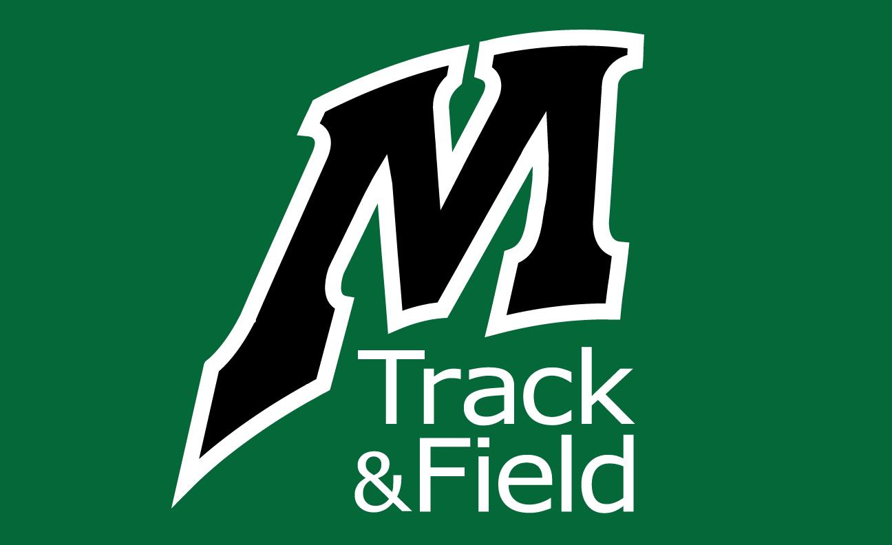 jmm-memoial-boys-track-field-web-header-3-7-19-.jpg