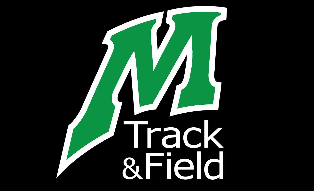 jmm-memoial-girls-track-field-web-header-3-7-19-.jpg