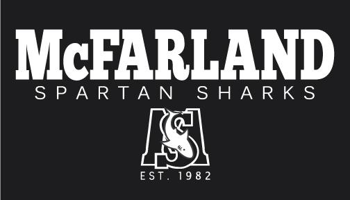 mcfarland-web-header.jpg