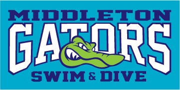 Middleton Gators 2017