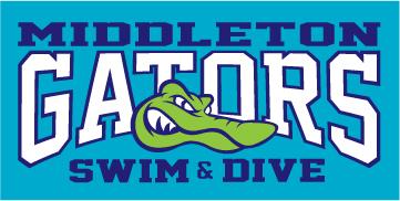 middleton-gators-2017.jpg