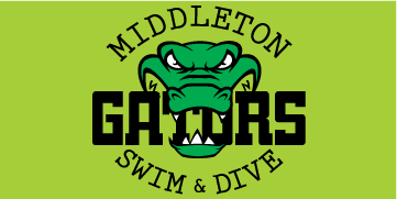 middleton-gators-logo-2019.jpg