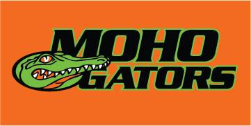 Mt. Horeb Gators 2017
