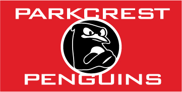 Parkcrest Penguins 2017